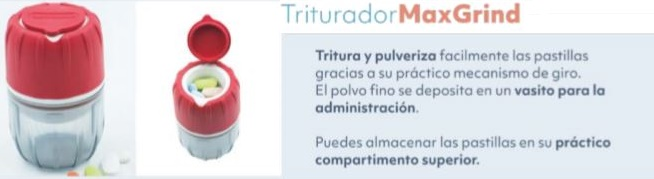 triyurador-de-pastillas-MaxGrind2