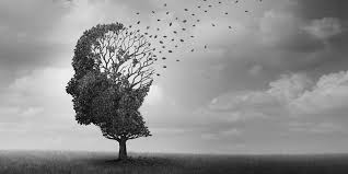 Alzheimer La Percepción Del Tiempo