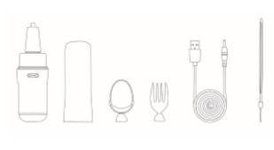 kit gyenno spoon