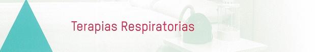 Salud Respiratoria y Algunos Consejos