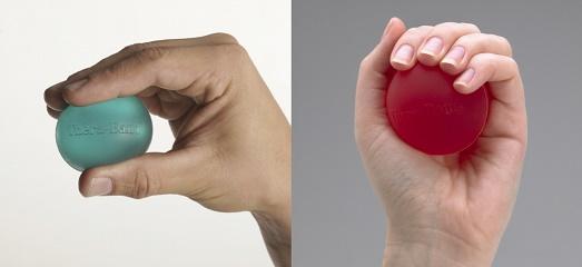 bolas-de-ejercicio-para-manos-asister6