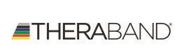 logotipo THERABAND