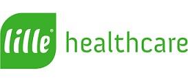 logotipo Lille Healthcare