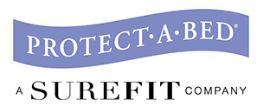logotipo Protect-a-Bed