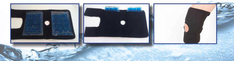 pack-aplicador-de-frio-rodilla2