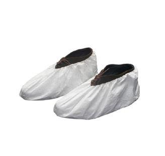 cubre-zapatos-asister1