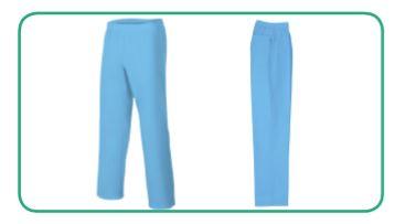 pantalon-protección-asister