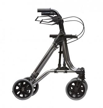 rollator-ligero-asister3