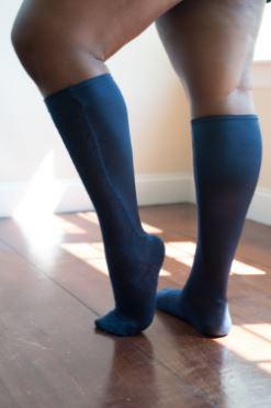 calcetines-xpandasox-asister3