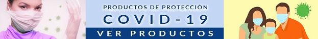 productos-covid-19