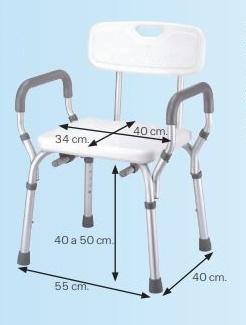 silla-de-baño-asister2