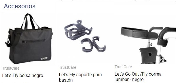 accesorios-lets-fly-asister12