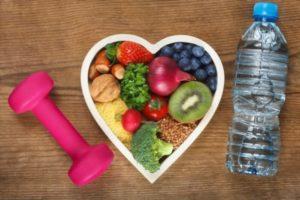 consejos prevencion enfermedad cardiovascular