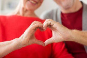 causas enfermedad corazon