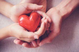 salud cardiovascular prevencion