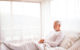 camas articuladas ajustables adaptables