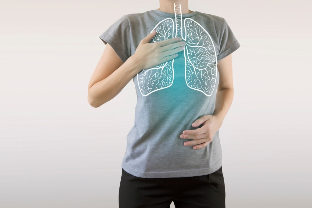 consejos para respirar mejor