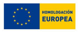 homologadas europa