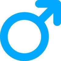 Hombres Terapia Sexual