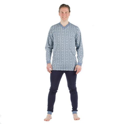 Pijamas-Incontinencia-Hombre-4CARE-ASISTER