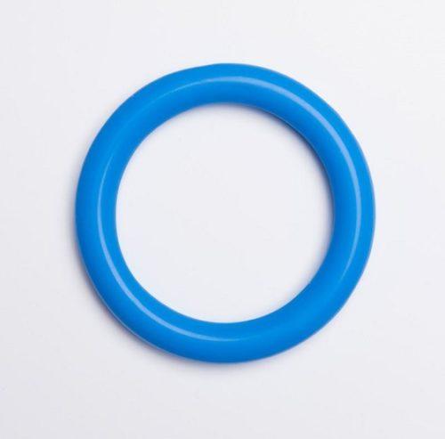 pesario uterino anillo