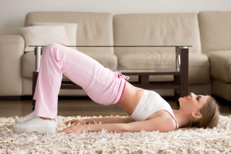 fortalezer musculos pelvicos kegel